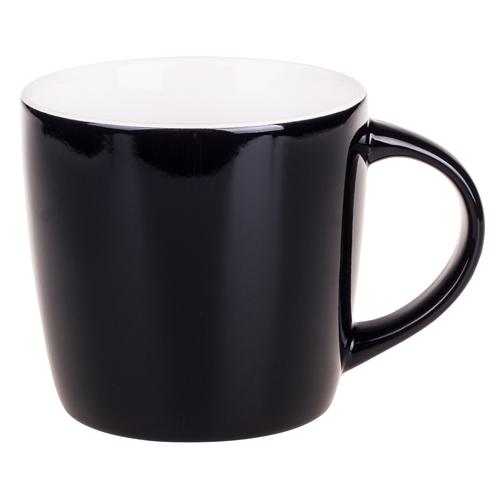 handy-bialo-czarny