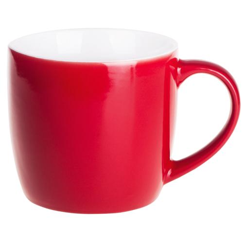 handy-bialo-czerwony