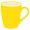 żółto / kremowy