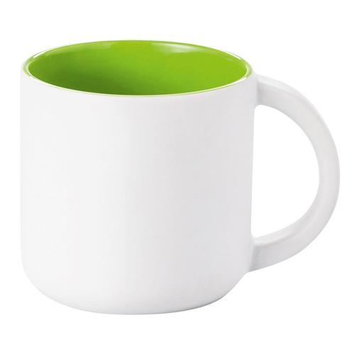 modern_bialo_zielony