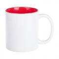 tomek-art-czerwony