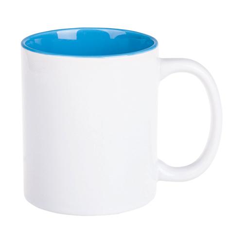tomek-art-niebieski1