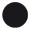 nakładka czarna