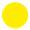 gumka zółta