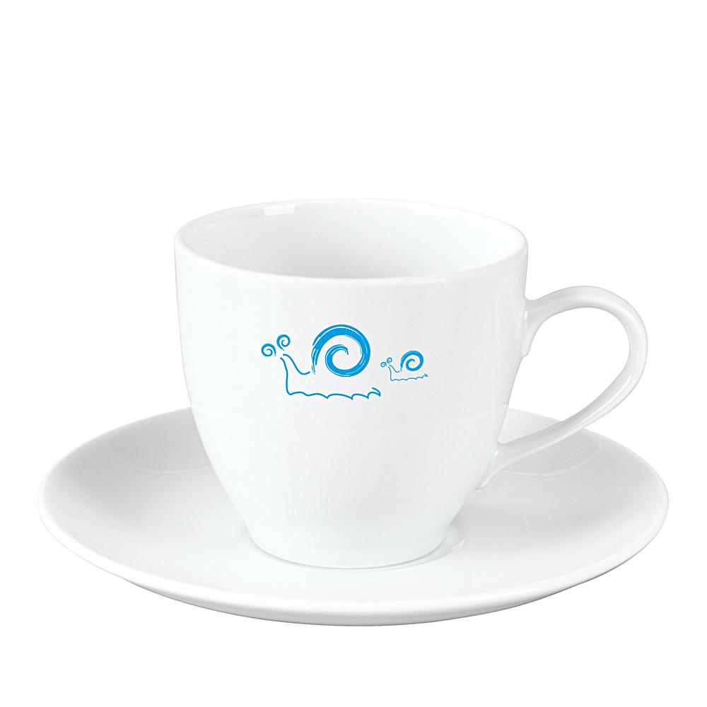 ole_coffee_1000_2