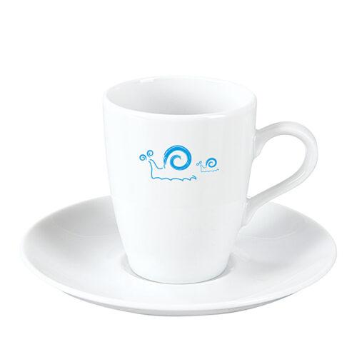 ole_espresso_1000_3