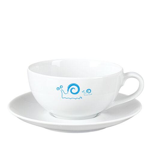 ole_tea_1000