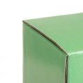 opakowanie-zielony