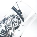 szklanka-QS-1