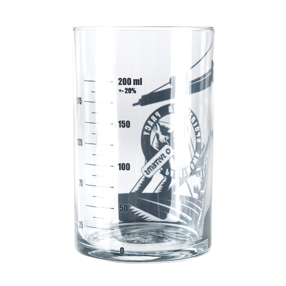 szklanka-QS-2