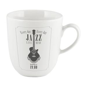 Mozart_kubek_porcelana