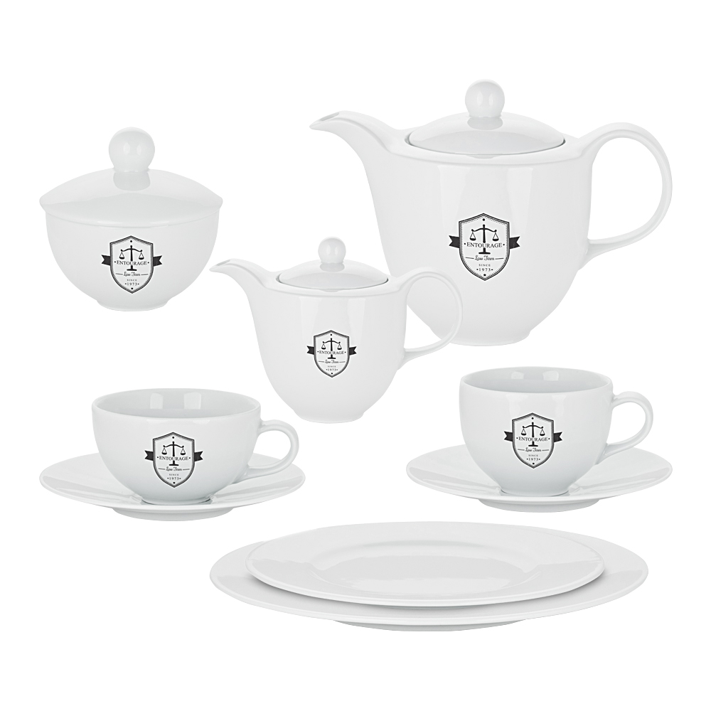 Mozart_Coffee_Set