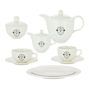 Mozart_Coffee_Set_NBC