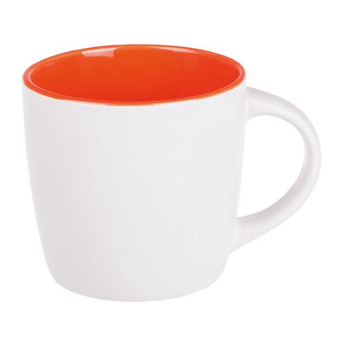 Handy-Pure-pomaranczowy