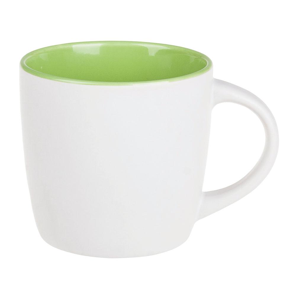 Handy-Pure-zielony