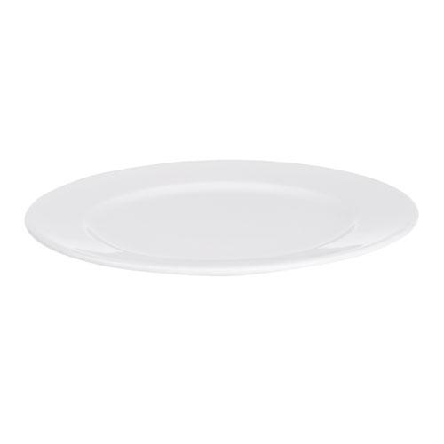Banquet-coffe-14