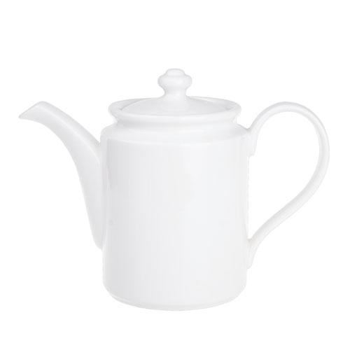 Banquet-coffe-4