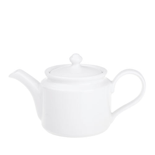 Banquet-coffe-5