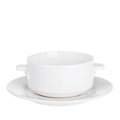 Banquet-coffe-7