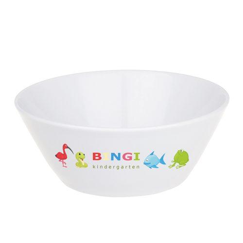 muesli-bowl-bialy-2