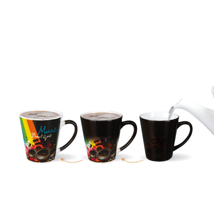 Latte_zalewanie