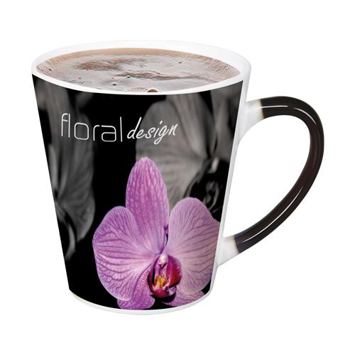 magic_latte_bialy