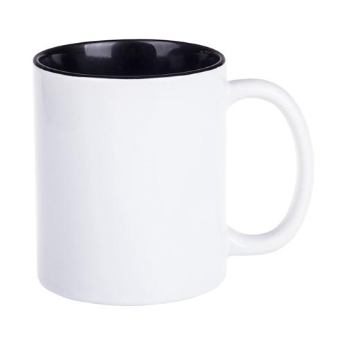 tomek-art-czarny
