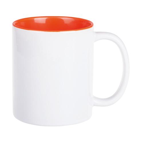 tomek-art-pomaranczowy