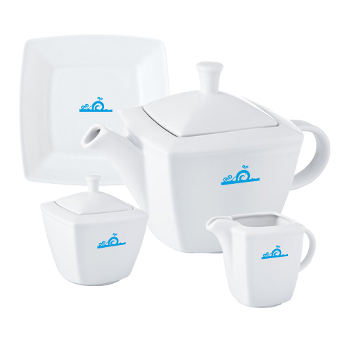 manhattan_coffee_set
